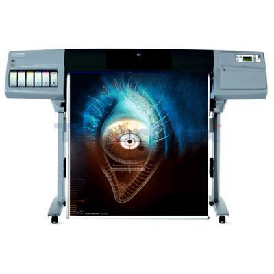 HP Designjet 5500 60inch